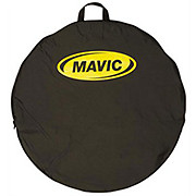 Mavic Road Wheel Bag