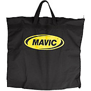 Mavic MTB Wheel Bag