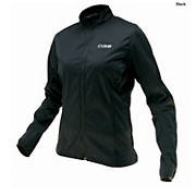 IXS Parana Elite Womens Jacket