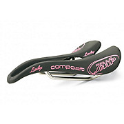 Selle SMP Composite Saddle Ladyline