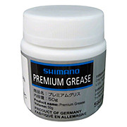 Shimano Premiun Grease