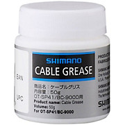 Shimano Special Grease - For Cables