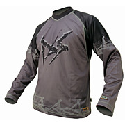 IXS Ace Long Sleeve Jersey