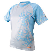 IXS Essence Elite Ladies Jersey
