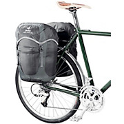 Deuter Rack Pack Uni 2013