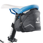 Deuter Bike Bag I 2014
