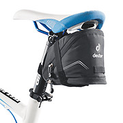 Deuter Bike Bag II 2013