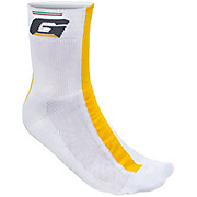 Gaerne G-Cycling Socks 2014