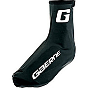 Gaerne Storm Shoe Cover 2014