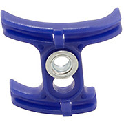 Shimano Bottom Bracket Gear Cable Guide