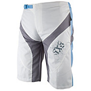IXS Whammy Womens DH Shorts