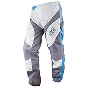 IXS Whammy Ladies DH Pants