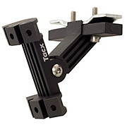 Tacx Saddle Clamp for Bottle Cage