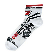 Gaerne Lady Womens Cycling Socks 2014