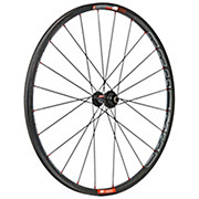 DT Swiss XRC 1250 C-Lock MTB Front Wheel