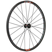DT Swiss XRC 1250 C-Lock MTB Front Wheel