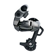 Shimano Saint M800 9 Speed Rear Mech