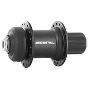 Shimano Saint Disc Hub Rear M800