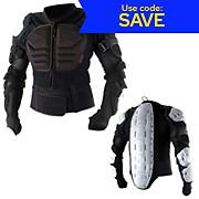 IXS Assault Jacket 2014