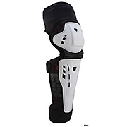 IXS Assault Knee Guard 2015