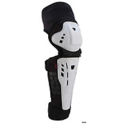 IXS Assault Knee Guard 2014