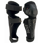 IXS Hammer Knee Guard 2016