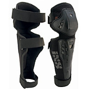 IXS Hammer Knee Guard 2015