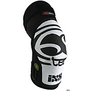IXS Hack Elbow Guards 2014