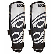 IXS Hack Shin Guards 2013