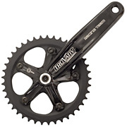 Truvativ Racing Team Chainset