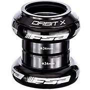 FSA Orbit X Headset