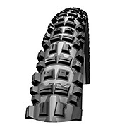Schwalbe Big Betty Freeride S-Skin