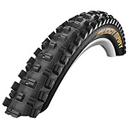 Schwalbe Muddy Mary Freeride S-Skin