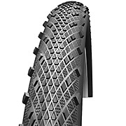 Schwalbe Furious Fred Evolution Tyre