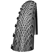 Schwalbe Furious Fred Evo Tyre - RaceGuard