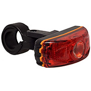 Nite Rider Cherry Bomb Rear Light