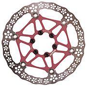Hope Mono Mini Pink Floating Disc Brake Rotor