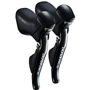 Shimano Dura-Ace Di2 7970 2x10sp STI Shifter Set