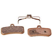 Shimano Saint-Zee D-Type Disc Brake Pads
