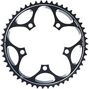 Shimano Ultegra FC6650 Compact Chainring