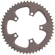 Shimano FCR600 Chainrings