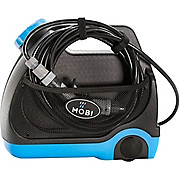 Mobi V-15 Portable Pressure Washer