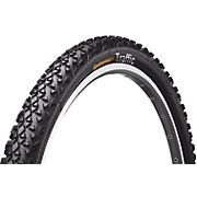 Continental Traffic II MTB Tyre
