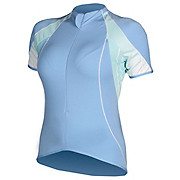 Endura Womens Short Sleeve Firefly Shirt