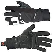 Endura Deluge Glove AW15