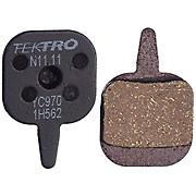 Tektro Tektro Novelo-IO Disc Brake Pads