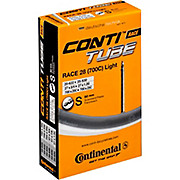Continental Tour 28 Light Tube