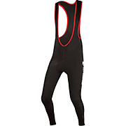 Endura Thermolite Pro Biblong Padded Tights AW16