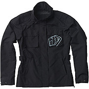 Troy Lee Designs Smokebomb Jacket