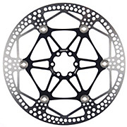 Hope Mono 6-Pot Disc Brake Rotor